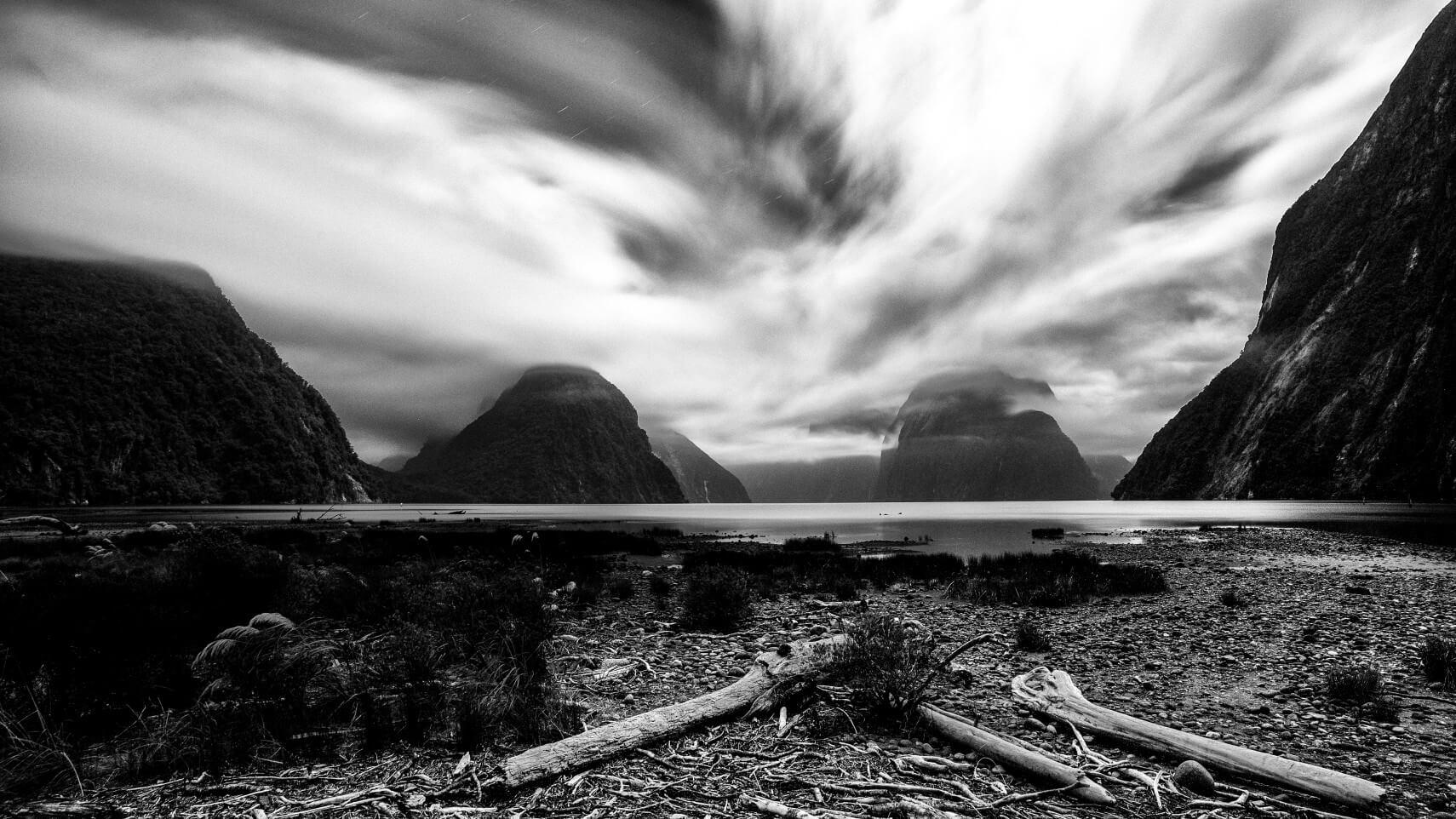 Benjamin Ranft Photography