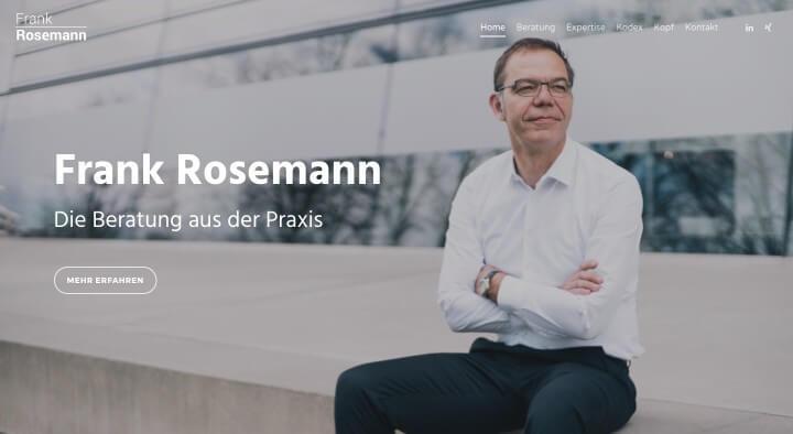 Benjamin_Ranft_Web_Design_Frank_Rosemann